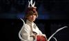 Le petit guide de la Corée: Coutumes et traditions