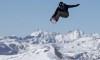 Aperçu 2017-18: Les athlètes de snowboard plus prêts que jamais à dominer PyeongChang 2018