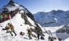 Top 10 des endroits où aller skier dans le monde