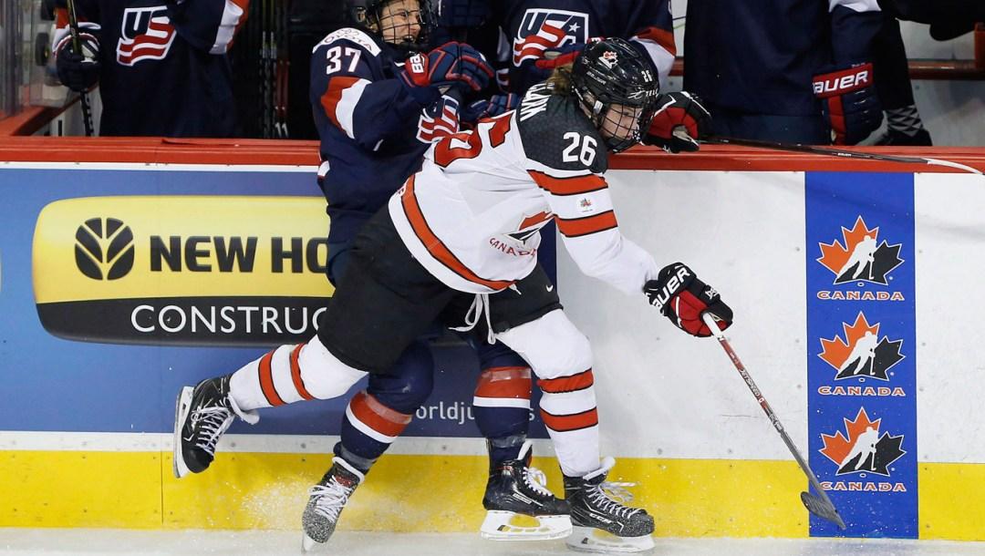 Equipe-Canada-Emily-Clark-Canada-USA-2017