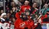 Mise à jour olympique : Des doublés canadiens, des premières médailles en carrière et plus