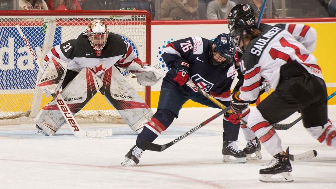 Equipe-Canada-hokcey-féminin-saulnier-lacasse-2017