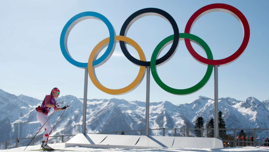 Olympic Rings_Header