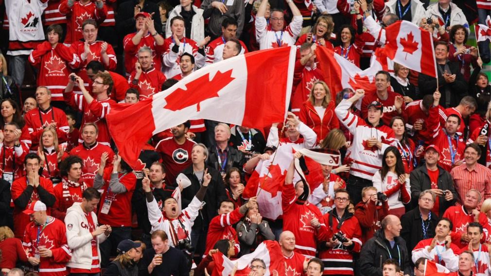 L'équipe nationale féminine du Canada fera une annonce importante à Calgary
