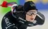 Ivanie Blondin s'empare de l'or au 3000 m à la Coupe du monde d'Erfurt