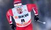 Alex Harvey termine deuxième en Autriche!