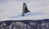 Max Parrot défend avec succès son titre en big air aux X Games d'Aspen