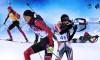 Dix biathloniens canadiens auront le podium dans leur mire à PyeongChang 2018