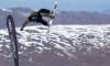Sharpe et McMorris réalisent un doublé canadien en slopestyle aux X Games d'Aspen