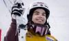 Mise à jour olympique: Nominations pour PyeongChang 2018, nouveaux records et médailles d'or