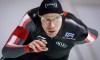 Bloemen remporte le bronze à la Coupe du monde de patinage de vitesse en Allemagne