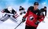 Hockey Canada dévoile son alignement masculin pour les Jeux olympiques de PyeongChang 2018
