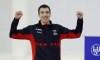 Longue piste : Alex Boisvert-Lacroix remporte le bronze en Allemagne