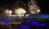 Retour sur les cinq dernières cérémonies d'ouverture de Jeux olympiques d'hiver