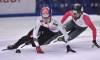 5 athlètes coréens à surveiller à PyeongChang