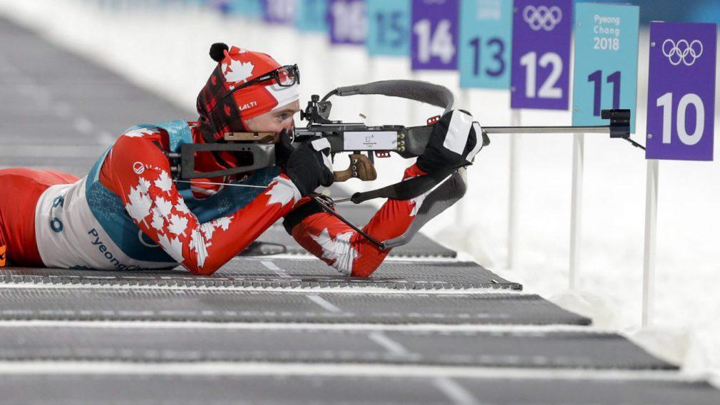 Biathlon : Saviez-vous que… ?