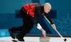 Le Canada enfile une quatrième victoire au tournoi de curling masculin