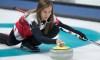 Équipe Canada renoue avec la victoire au tournoi de curling féminin