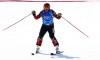 PyeongChang 2018: Résultats du jour 12