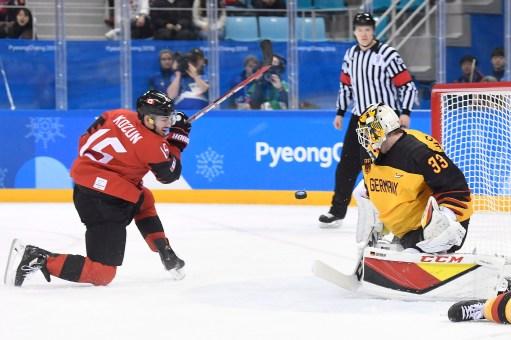 THE CANADIAN PRESS/Nathan Denette