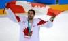 Bronze en hockey masculin : un haut fait de carrière pour plusieurs membres d'Équipe Canada