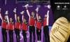 Les patineurs artistiques remportent la première médaille d'or d'Équipe Canada de PyeongChang 2018