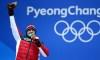 En photos : Équipe Canada au Jour 12 de PyeongChang 2018