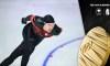 Ted-Jan Bloemen devient champion olympique des Jeux de PyeongChang 2018