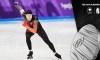 Ted-Jan Bloemen se propulse vers l'argent au 5000 m