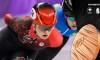 Kim Boutin décroche sa deuxième médaille des Jeux de PyeongChang 2018