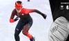 Une troisième médaille pour Kim Boutin à PyeongChang 2018