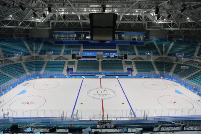 centre-hockey-gangneung-pyeongchang-2018-1