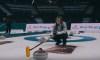 Vignette: Curling