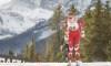 Les connections nordiques de l'équipe canadienne de ski de fond