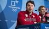 Alex Harveyvise le podium et rien de moins à PyeongChang 2018