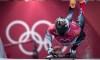 Sports de glisse en 2018-19 : Où sera Équipe Canada?