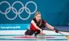 PyeongChang 2018 : Résultats du 8 février