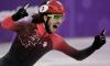 PyeongChang 2018: Résultats du jour 8