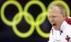 Les plus vieux et plus jeunes médaillés olympiques d'hiver canadiens