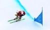 Trois Canadiennes en tête du classement provisoire de ski cross à PyeongChang2018