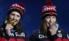 Les Jeux en chiffres : le Canada à PyeongChang 2018