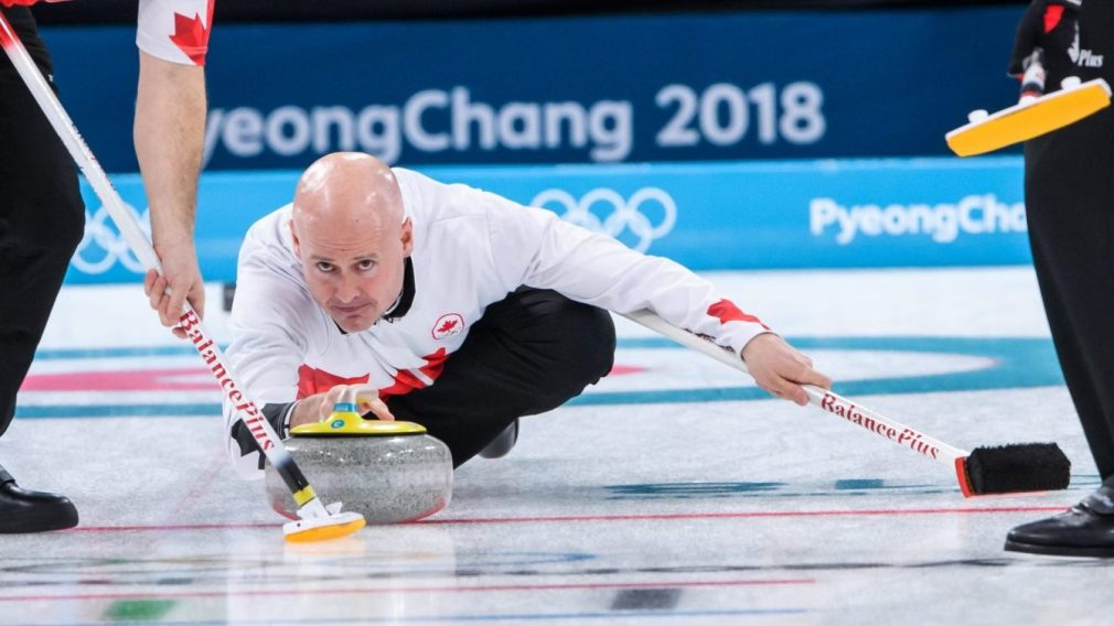 Équipe Koe termine son parcours olympique au pied du podium