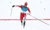 Alex Harvey termine sa carrière olympique avec le meilleur résultat canadien de l'histoire