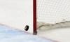 Retour sur les matchs de la médaille d'or d'Équipe Canada en hockey féminin