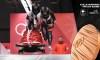 Kaillie Humphries et Phylicia George glissent jusqu'au bronze en bobsleigh à PyeongChang 2018