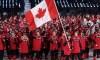 Qui sera le porte-drapeau du Canada à la cérémonie de clôture de PyeongChang 2018?