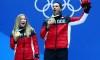 PyeongChang 2018 : Retour en photos sur le Jour 5