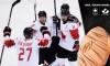 Équipe Canada s'empare du bronze en hockey masculin