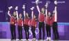 PyeongChang 2018 : Retour en photos sur le jour 3