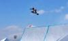 Snowboard : Saviez-vous que…?